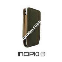 Чехол incipio  для iphone 2G