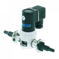 Аксессуары для автоматического вакуум контроллера CVC 3000 + DCP 3000 Описание Удлинительный кабель для VACUU-BUS, 2 м