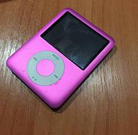 IPod nano 3Gen 8GB (оригинал)#9