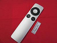 Apple Remote Alum/Пульт дистанционного управления