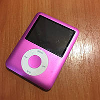 IPod nano 3Gen 8GB (оригинал)#10