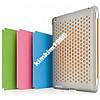Чехол Belkin Emerge  для iPad 2 (оригинал)