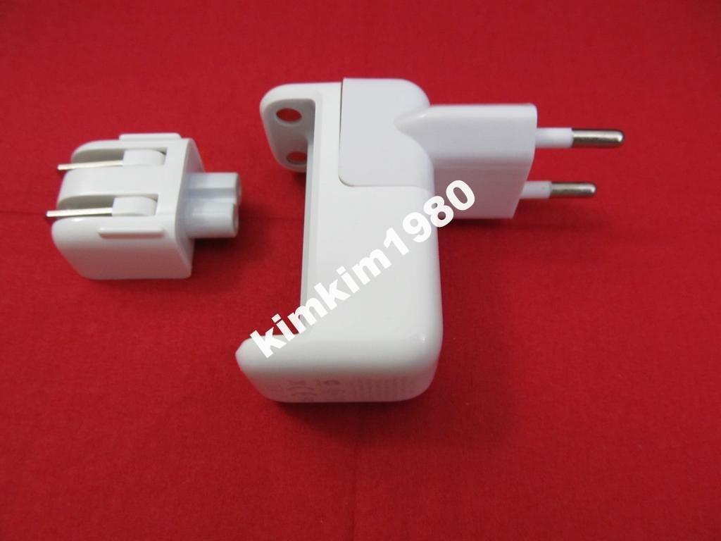 Зарядное устройство Apple Battery Charger MC500LL