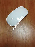 Мышь Apple Magic Mouse  (оригинал)