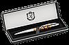 Ручка шариковая Langres Mosaic LS.402011 в футляре, ассорти