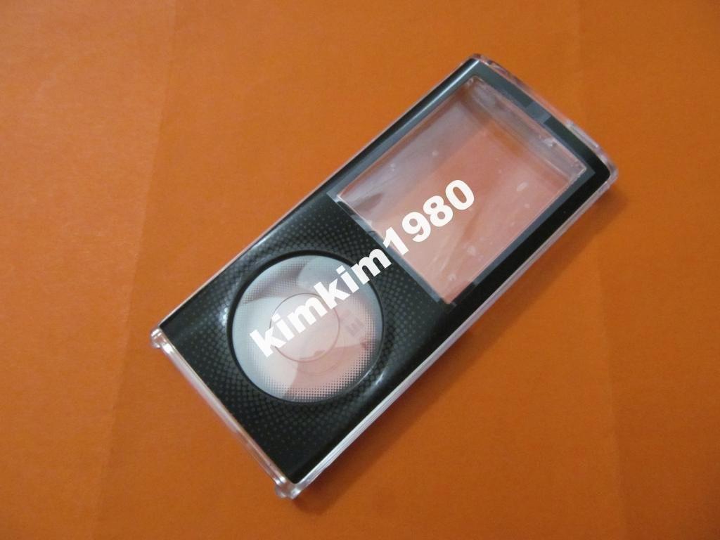Чехол для IPOD Nano 4Gen(Belkin) 100% оригинал