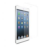 Защитная пленка для iPad mini 1.2