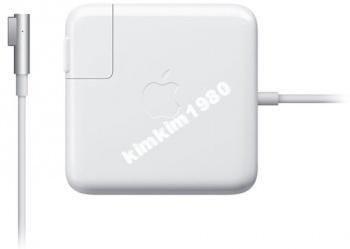 Блок питания Apple Magsafe 85W (100% оригинал)