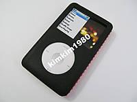 Чехол для IPOD Classic 80GB,120GB (Griffin)