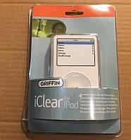 Чехол для IPOD Classic 30GB,80GB,160GB (Griffin)