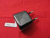 Зарядка USB для Blackberry оригинальная