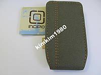 Чехол incipio  для iphone 4G,4s