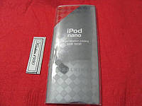 Накладка для IPOD Nano 4Gen(Belkin)
