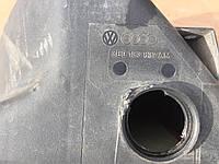 Корпус воздушного фильтра для VW Passat [B5] 2000-2005