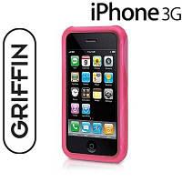 Чехол Griffin для iphone 3Gs.3G