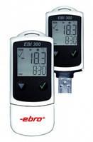 Лоджер EBI 300 Тип EBI 300-WM2 Описание Настенный кронштейн