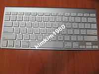 Беспроводная клавиатура Apple Wireless Keyboard #5