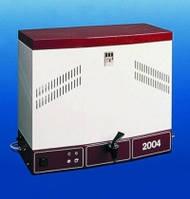 Дистиллятор с накопителем для воды, модель 2004