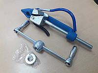 Ключ для затяжки бандажной ленты
