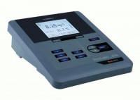 Лабораторный мультипараметровый прибор inoLab®  Multi 9310 IDS pH Тип Multi 9310 Set 4 Описание В комплекте с FDO® 925
