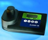 Турбидиметр AL250T-IR Тип AL250T-IR