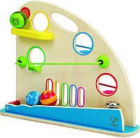 Развивающая игрушка - Перегоны Hape E0430 (E0430)