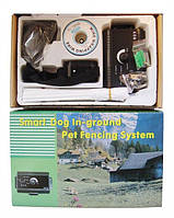 Электронный забор для собак РЕТ-023