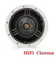 "MONITOR AUDIO 200 Series Trimless CT 265-IDC Inceiling 6,5"" Потолочная акустическая система, фото 1"