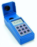 Турбидиметр HI 98713-02 Тип