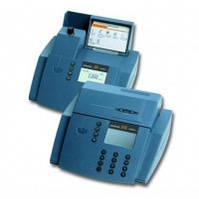 Фотометры, серия pHotoLab® S6 и S12 - фильтрующий Тип LPSpektral Описание Запасная лампа для photoLab Spektral