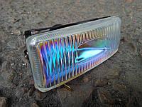 Противотуманные фары для дождливой погоды №0201б (лазер), фото 1