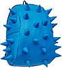 "Рюкзак ""Rex Half"" Electric  Blue MadPax  KAB24485078 (KAB24485078)"