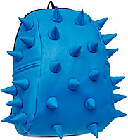 "Рюкзак ""Rex Half"" Electric  Blue MadPax  KAB24485078 (KAB24485078), фото 1"