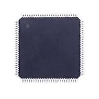 Микропроцессор C8051F022  /SILABS/