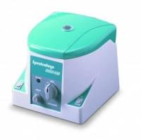 Микроцентрифуга, Spectrafuge 16M Описание микроцентрифуга в комплекте с аксессуарами