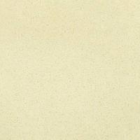 Плитка KG 02 бежевый/beige 30х30х7 мм
