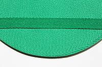 ТЖ 15мм елочка (50м) зеленый (трава), фото 1