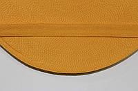 ТЖ 15мм елочка (50м) желтый , фото 1