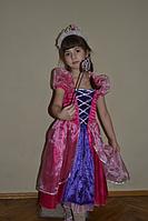 """Карнавальни костюм """"Принцеса"""""""