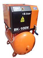 Винтовой компрессор ВК 10ЕN-270-(7/8/10/12,5)