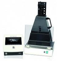 Система гель-документации Doc-Print VX5 Тип DP VX2-P-20.M Описание В стандартной комплектации с термо-принтером и трансиллюминатором