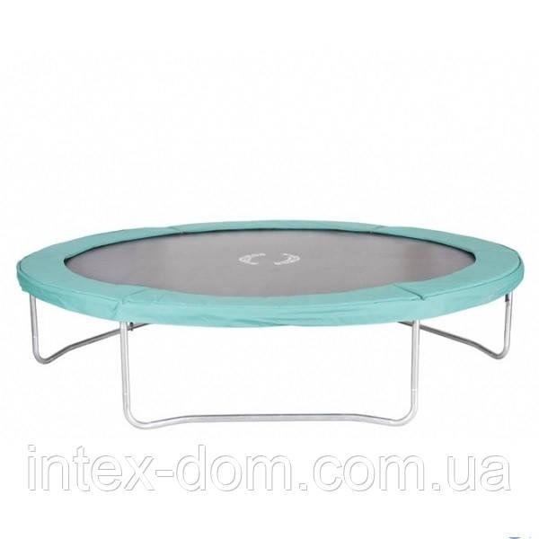 Батут  MS 0012 диаметр 305 см