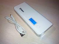 Внешний аккумулятор Power Bank Inkax 10000mAh