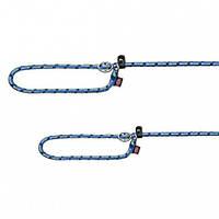 """Поводок-удавка для собак Trixie """"Mountain Rope"""" 1,7м/13мм"""