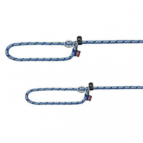 """Поводок-удавка для собак Trixie """"Mountain Rope"""" 1,7м/8мм"""