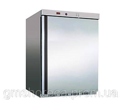 Холодильный шкаф BUDGET LINE 130 Hendi 232583