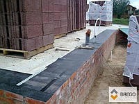 Перегородочный щебнево-бетонный блок ALFA (500х115х240)