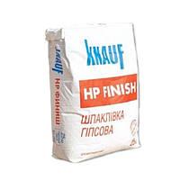 Шпаклевка Knauf HP-финиш 25кг