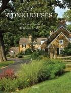 Частная архитектура. Stone Houses.(Каменные дома).
