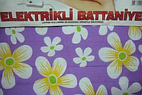 Электропростынь LUX 120x155 - Турция (Электро простынь)